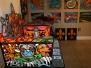 2011 Pet Bed- Home & Interior Design Show